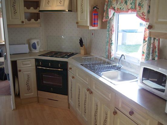 Beautiful Caravan For Rent Bala North Wales Pet Friendly 9000 For 2 Nights 1