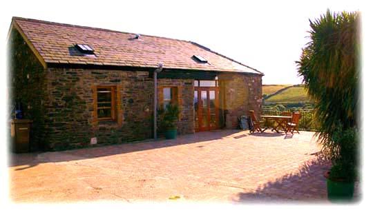 Isle Of Man Holiday Cottages Dog Friendly
