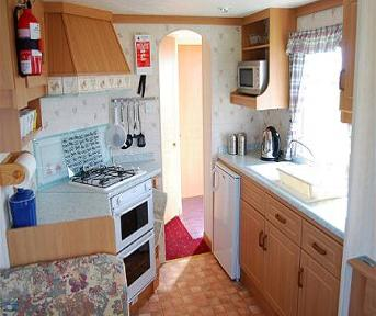 Simple Motorhome Hire Aberdeenshire  Video Dailymotion