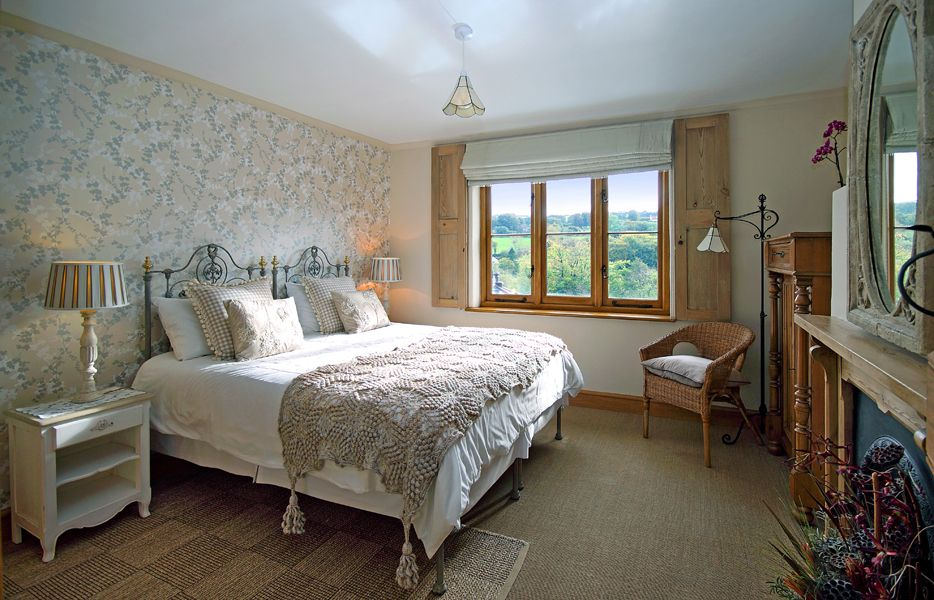 Dog Friendly Bed And Breakfast France