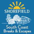 Shorefield Country Park Dog Friendly Caravans Millford on Sea, Hampshire