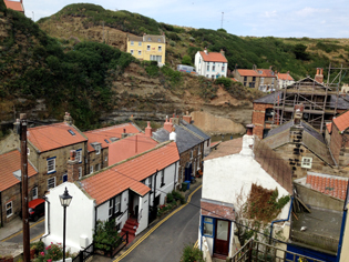 Prime Stay In Staithes Dog Friendly Cottages Download Free Architecture Designs Embacsunscenecom
