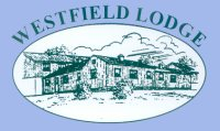 Westfield Lodge Pet Friendly Apartments West Yorkshire | Pet Holiday Finder