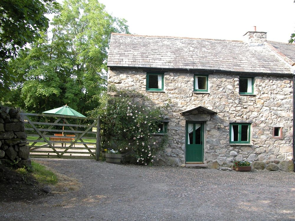 Peak District Cottages To Rent Home Decor Photos Gallery