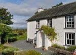 Dog Friendly Cottages UK, some of the finest self catering holiday cottages
